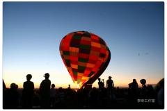 Albuquerque_Baloon_Fiesta_07-s_mh1469851311132[1]
