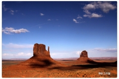 Monument_Valley_04_mh1469857916563